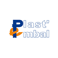 Plast'embal