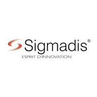 Sigmadis