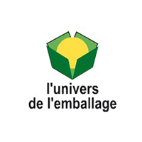 L'univers de l'emballage