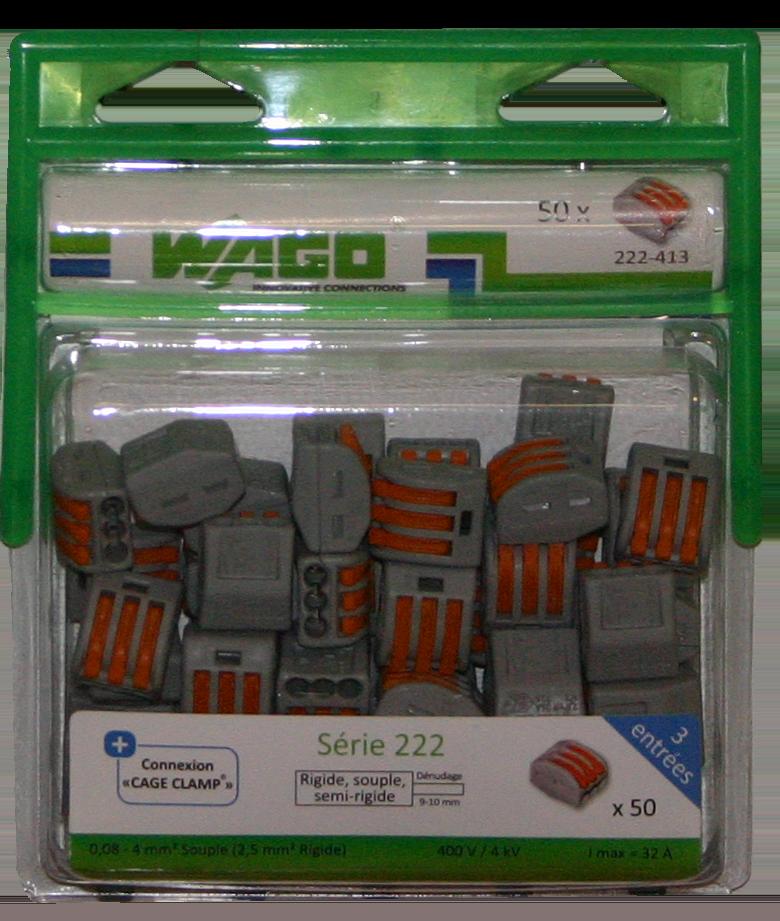 wago-2