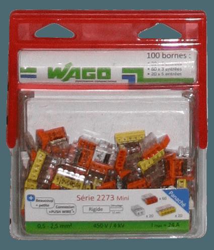 wago-3